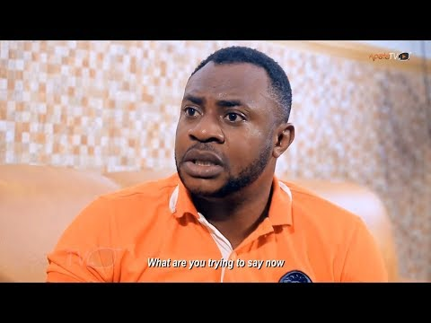 Onibara Latest Yoruba Movie 2018 Drama Starring Odunlade Adekola | Okele | Olayemi Jimoh