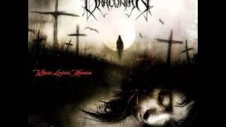 DRACONIAN - The Cry Of Silence