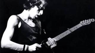 Dire Straits - Follow Me Home [Live In Cologne '79]
