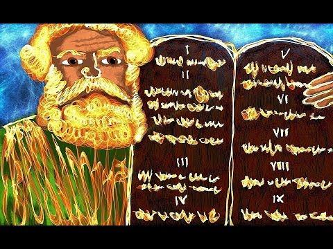 Самые  Важные ЗАПОВЕДИ Славянских БОГОВ