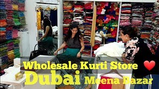 Indian Garments In Dubai ❤ Mix And Match Shop