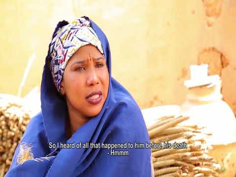 Download Malam Zalimu Sabon Yanka Episode 4 Latest Hausa Film Drama 2017 HD Mp4 3GP Video and MP3
