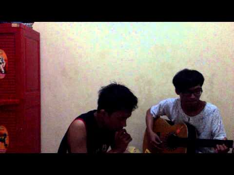Cover Seventeen ( Ayah ) By : KheyChal Mp3