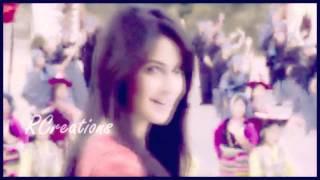 Sidharth Malhotra & Katrina Kaif- UFF| Req By Ash| HD