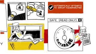 Videos zu Netsparker Security Scanner