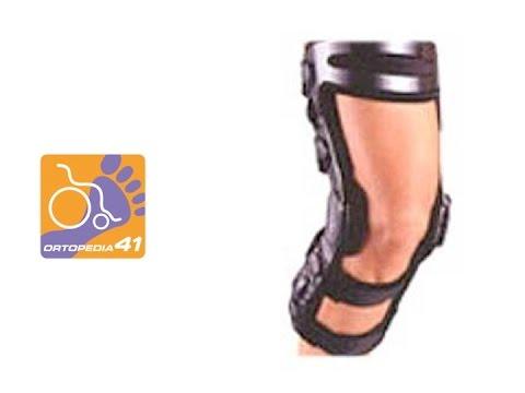 Ejercicios para la rodilla con tendinitis
