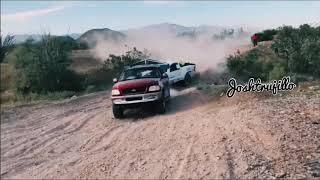 Accidente Baja 1000 2018 / Cocos!