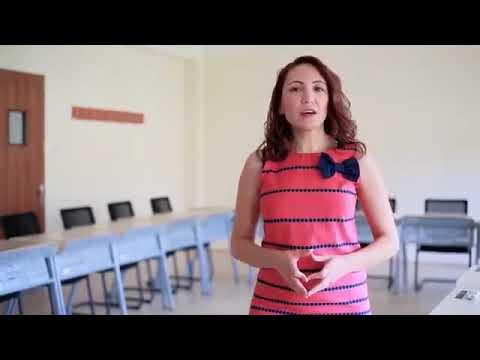 Video Ekran Görüntüsü