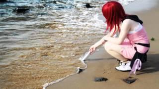Zara Larsson - Uncover (Extan Remix)