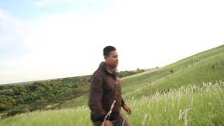 preview picture of video 'Trip ilalang bukit teletubis kutai lama kaltim'