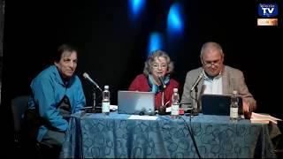 Chile, su Tierra y su Gente, Celebra sus 400 programas