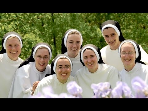 Dominican Sisters of St. Cecilia