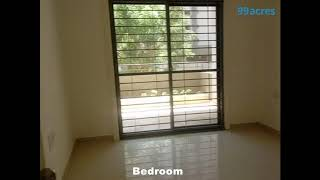 1 BHK,  Residential Apartment in Wagholi