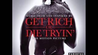 50 Cent   Get Rich Or Die Tryin Full Album