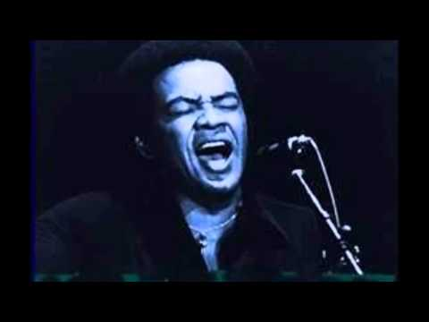 Bill Withers I Want To Spend The Night