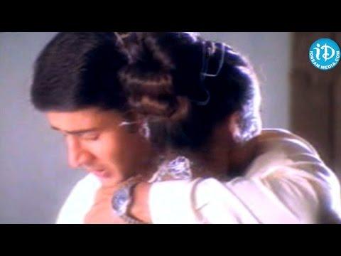 Vamshi Movie - Mahesh Babu, Namrata Shirodkar, Ali, Venu Madhav Emotional Scene