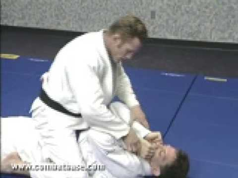 Part 1 The Best of Brazilian Jiu-Jitsu Street Fighting
