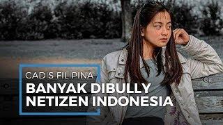 Artis Tiktok Filipina Tinggalkan Sosmed setelah 'Diserang' Warganet Indonesia, Alasannya Sepele