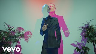 David Gray   Gold In A Brass Age
