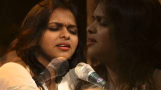 Chhap Tilak - YouTube