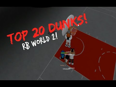 RB WORLD 2 AIMBOT HACK TROLLING!! 🔥 - SHAFDOWOLF - Video