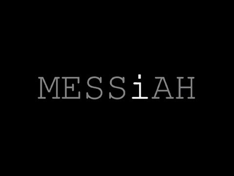 Lexus_Short_Film_Messiah