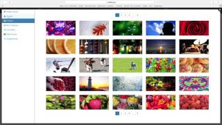 Kidblog.org Tutorial for Teachers