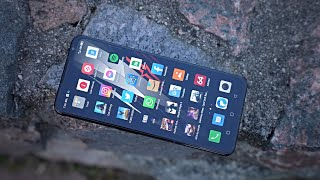 ZTE nubia Red Magic 6 Review - More than just Super Fast Gaming Phone!