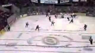 10 самых смешных моментов в хоккее