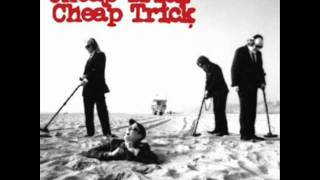 Cheap Trick - Times Of Our Lives