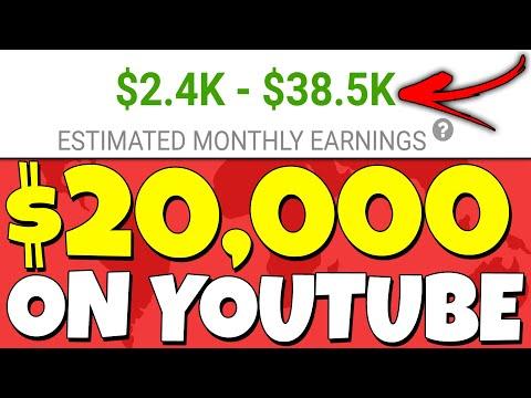 Cum să faci bani cu internetul