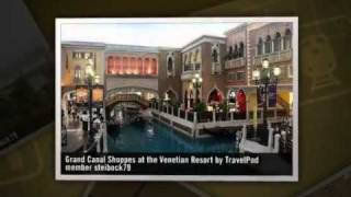 preview picture of video 'A Day Trip to Macau Steibock79's photos around Macau, China (famous resorts in macau china)'