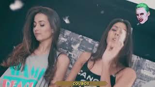 ახალი დედაარღნიანი ქოუბი :V 18+ (08/02) (Coub part 52) COUB Лучшие Приколы за февраль