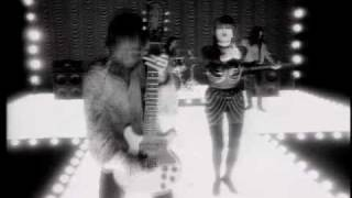 Divinyls - 'Make out alright'  HQ