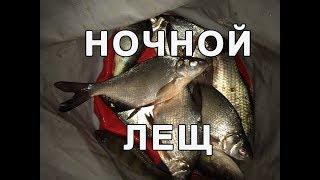 Палатка для рыбалки в омске