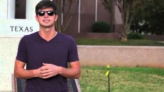 Jarred Gammon GayTravel Guru Round 3 Contestant Video Submission