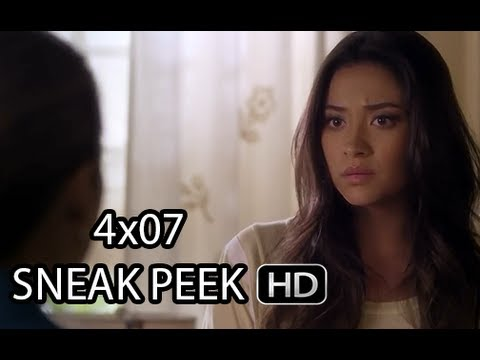 Pretty Little Liars 4.07 (Clip 3)