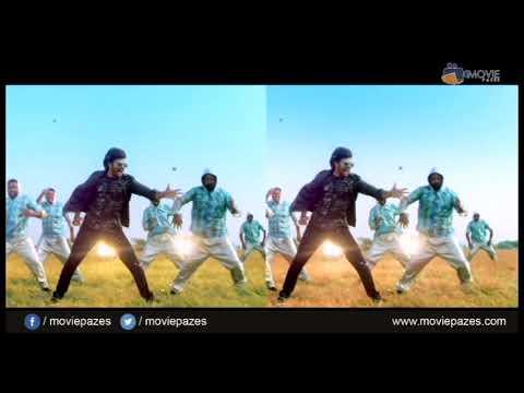 Hariloranga Song Launch by Ravi Teja