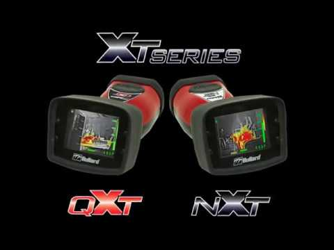 XT Series Launch Video
