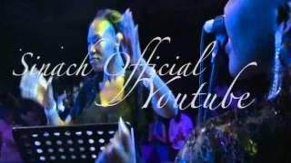 Sinach   You Are The Same  Ft Assent Tweed