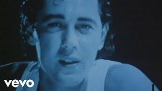 Luca Carboni - Vieni A Vivere Con Me
