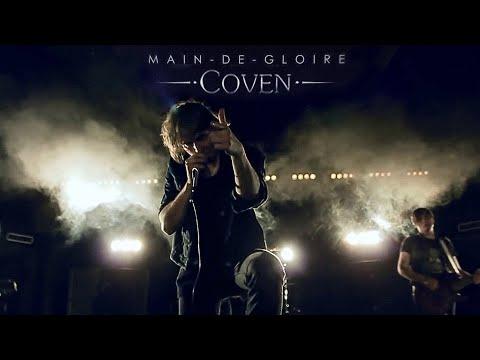 Main-de-Gloire – Coven (Official Music Video): Music