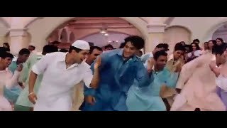 تحميل اغاني Mubbarak Eid Mubbarak - Tumko Na Bhool Paayenge MP3