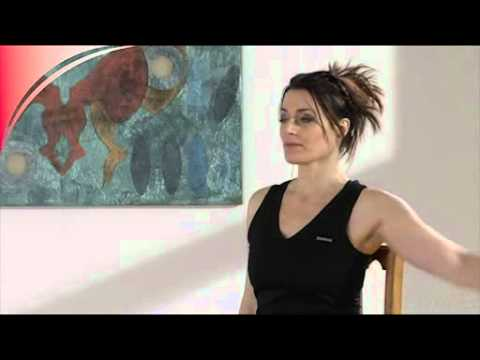 Osteochondrose der Schulter und Arm Symptome
