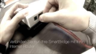 SimonsVoss MobileKey - Tutorial zur Einrichtung einer MobileKey Schließanlage