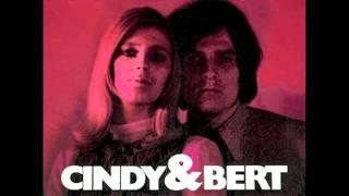 Cindy Berger - Mein Schiff
