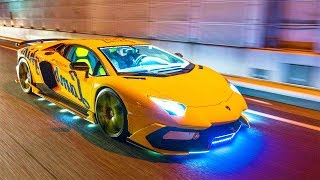 Download Youtube: Nihon Nights: Discover Japan's custom supercar culture w/ Mad Mike.