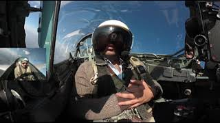 SKY IS THE LIMIT_ Complete 360 Degree Video