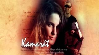 Video KOMA - Kamarát