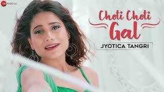 Choti Choti Gal Jyotica Tangri Motichoor Chaknachoor Arjuna Harjai Kumaar